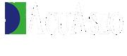 Acuaseo